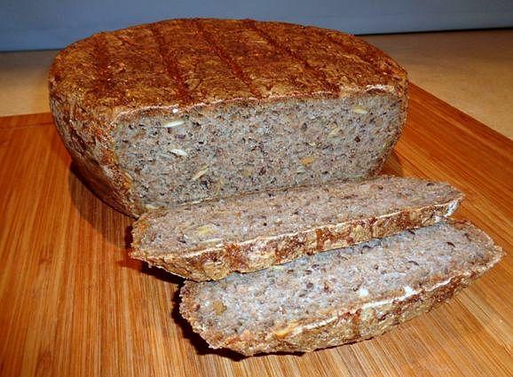 domowy chleb, jaki chleb jeść, jaki chleb jest zdrowy