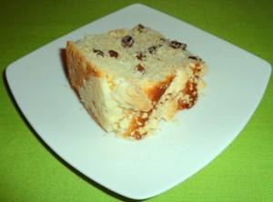 przepisy na ciasta z garnka żeliwnego, brytfanny żeliwne do pieczenia,
