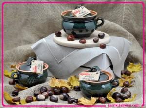 naczynia gliniane, naczynia z gliny, naczynia gliniane rękodzieło