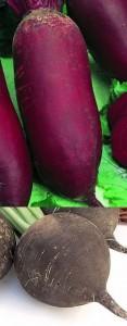 pieczone warzywa w żeliwnym naczyniu, garnki żeliwne, naczynia żeliwne do piekarnika