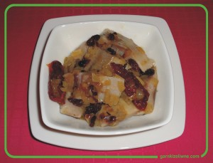 polskie naczynia, naczynia ceramiczne, naczynia z ceramiki