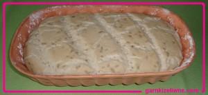 garnki rzymskie, garnek rzymski, garnki rzymskie do chleba