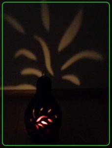 latarenki ogrodowe, lampioniki ogrodowe, świeczniki ogrodowe